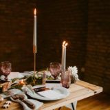 industrial_winter_wedding_styled_shoot_153