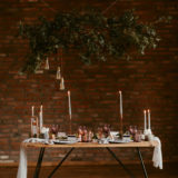 industrial_winter_wedding_styled_shoot_155